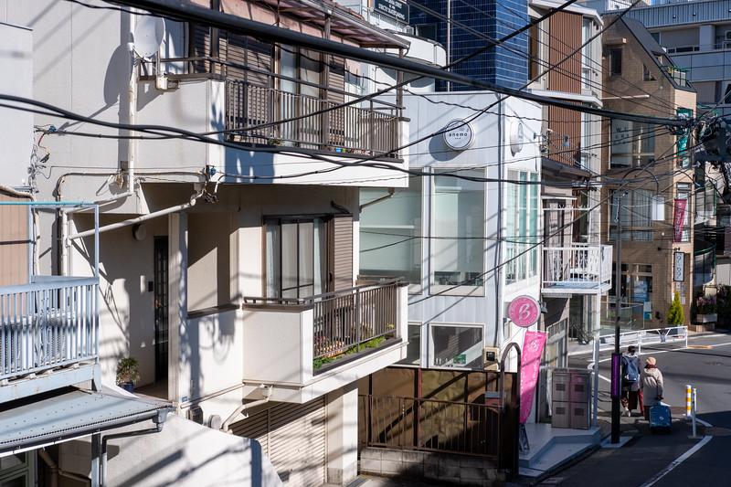Tokyo -9945.jpg