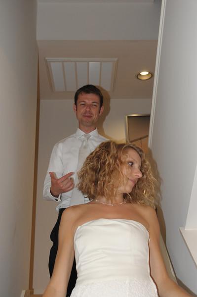 Helen and Frederick - CA Wedding -  92.jpg