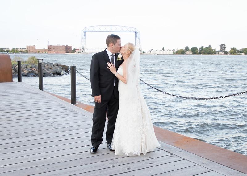 Lodle Wedding-468.jpg