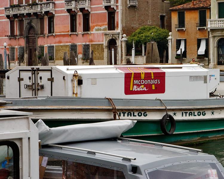 Venice106.jpg