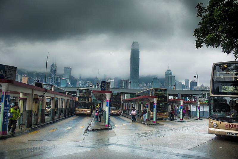 hk plain 2015.jpg