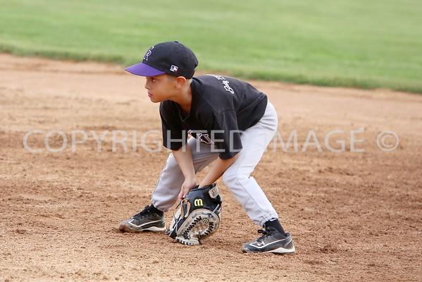 2016064 Yankees vs Rockies