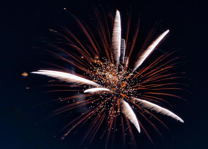 fireworks-2018-31537.jpg