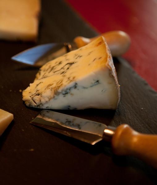 Cheeseplate-1093.jpg