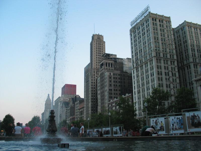Chicago 051.jpg