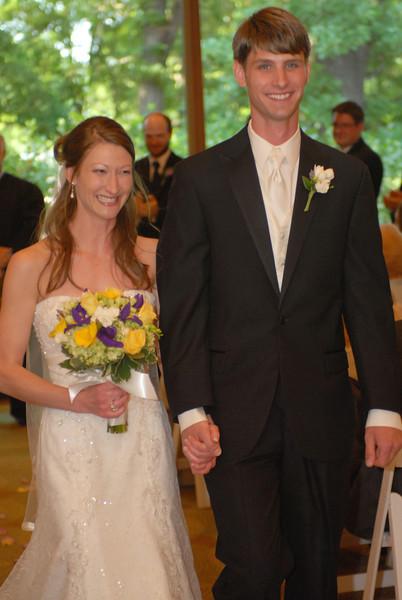 BeVier Wedding 354.jpg