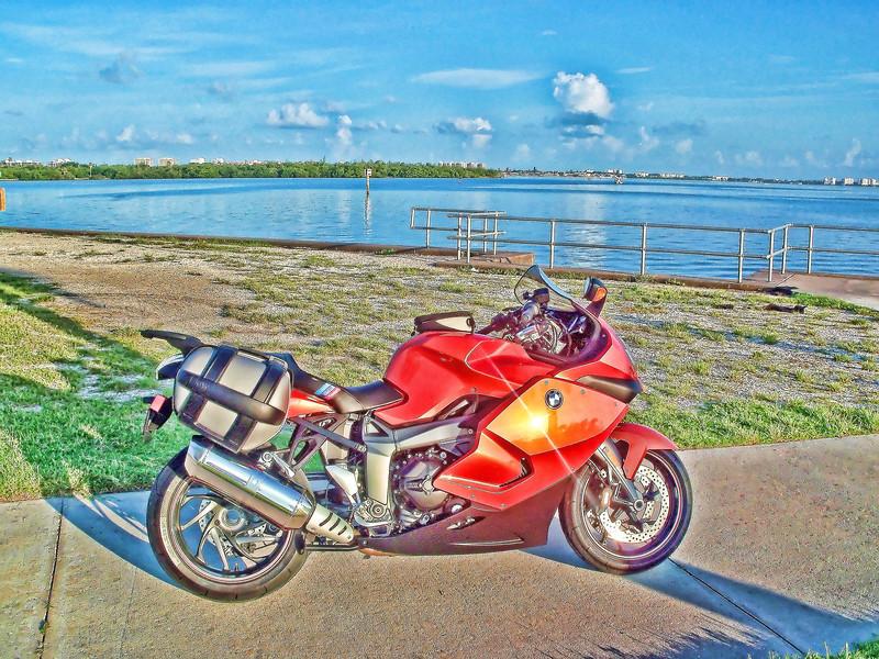 Hans bike 2b.jpg