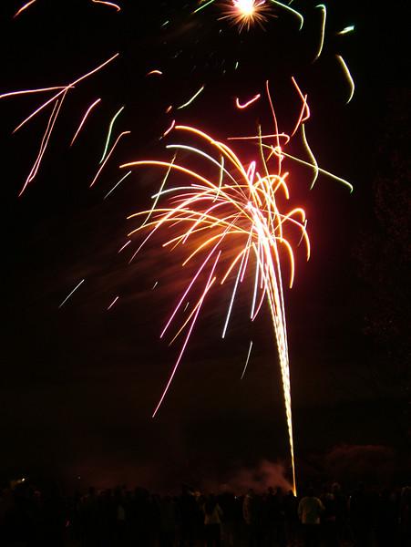 2005_1028tootingfireworks088_edited-1.JPG