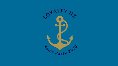 04.12 Loyalty NZ Xmas Party 2020