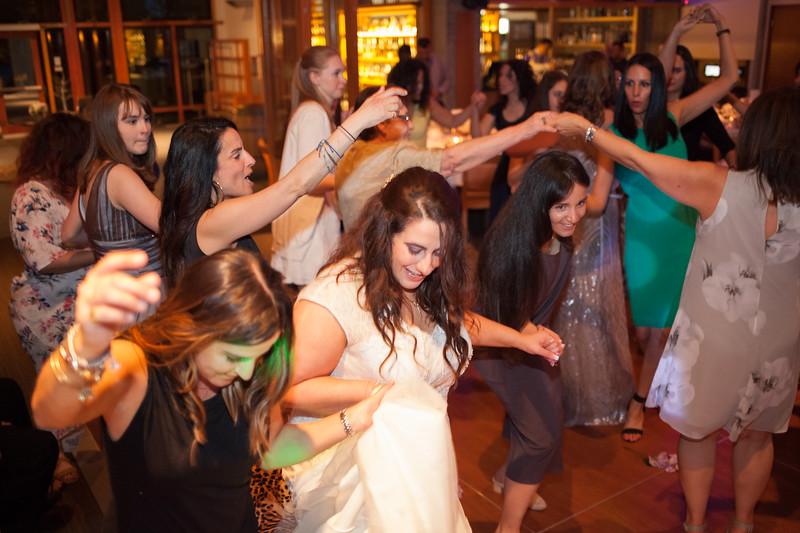 Houweling Wedding HS-362.jpg