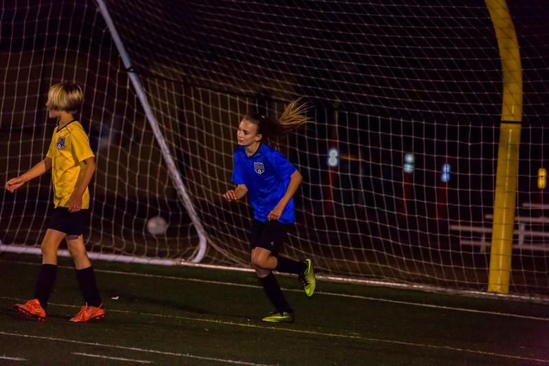 11-11 Valkyeries Soccer-1194.jpg