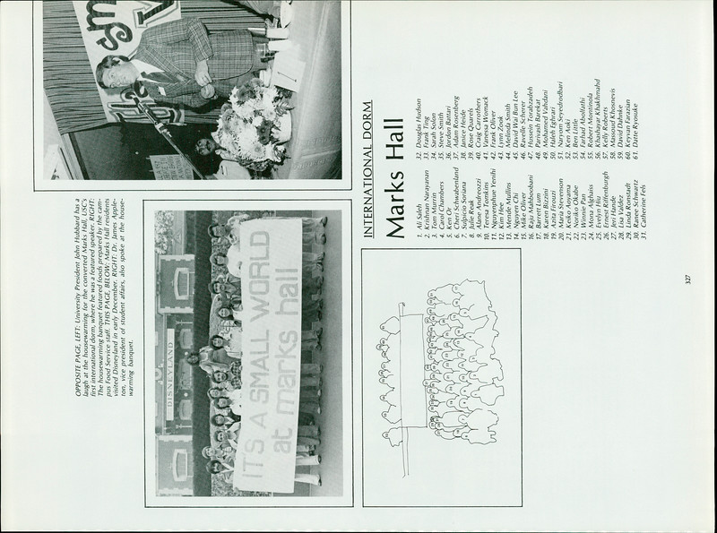uschist-er-1978~0331.jpg