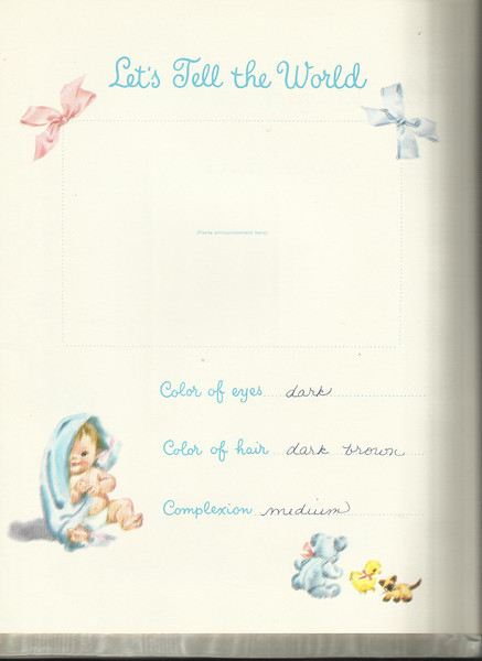 Michael's Baby Book page 3.jpg