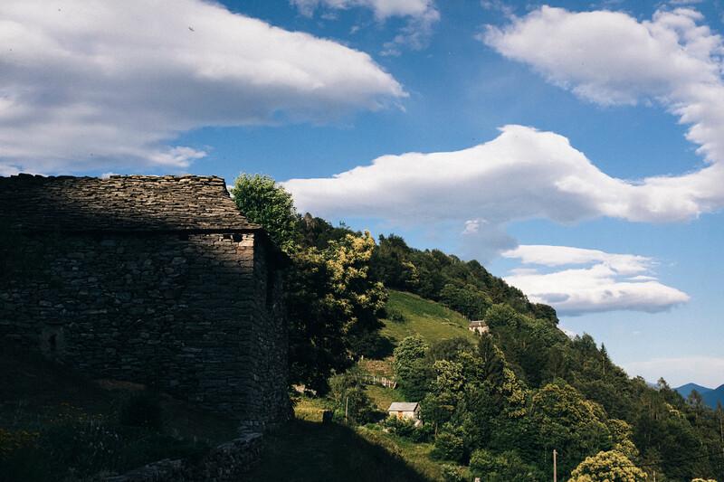 190703_Alp Collo_Web-21.jpg