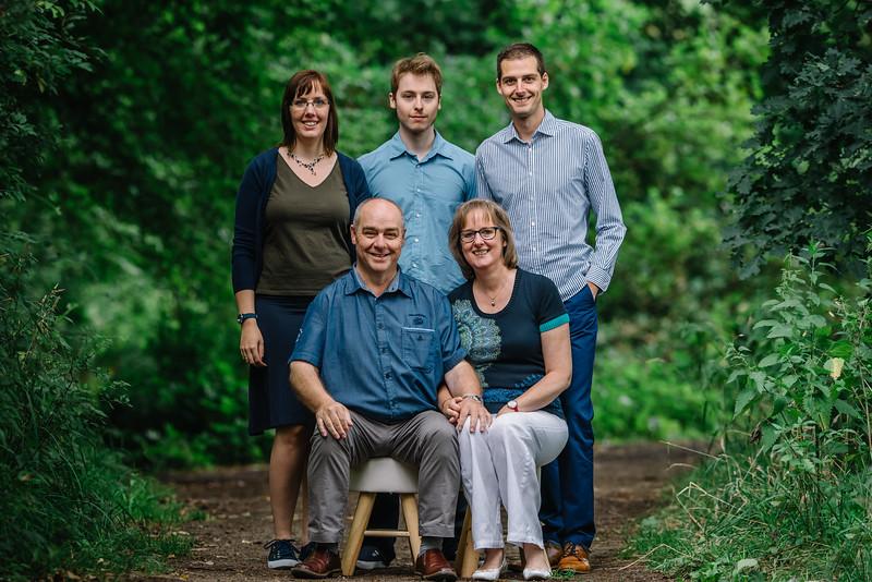 Familie-Vermeulen (74 van 104).jpg