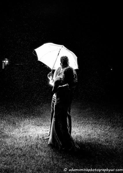 Brianna_tyryone_wedding_preview_spring-13.jpg