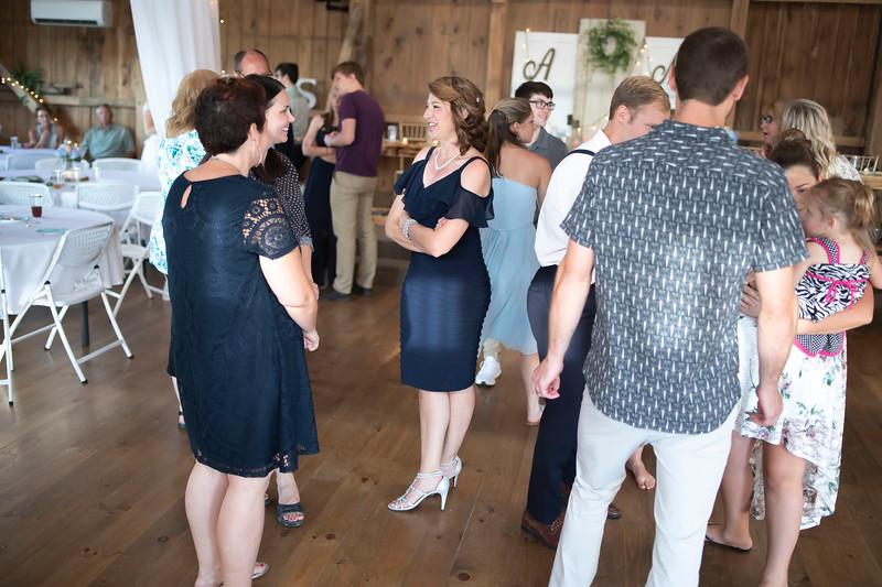 Morgan & Austin Wedding - 607.jpg