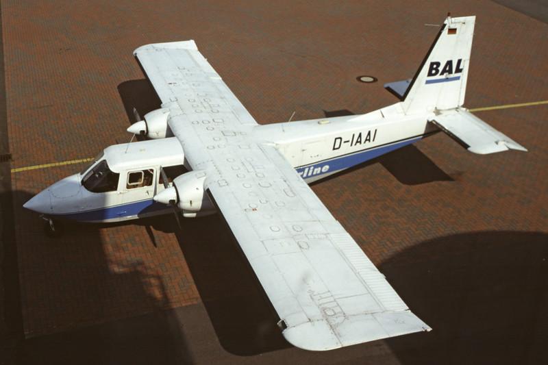 D-IAAI-BrittenNormanBN-2B-26Islander-BAL-EDWB-1998-05-17-EZ-48-KBVPCollection.jpg