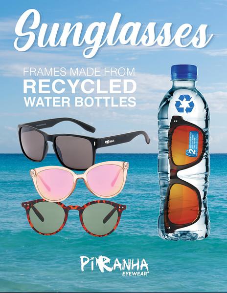 RecycleGlasses30 copy.jpg