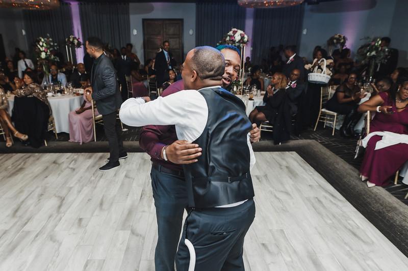 Briana-Gene-Wedding-Franchescos-Rockford-Illinois-November-2-2019-433.jpg