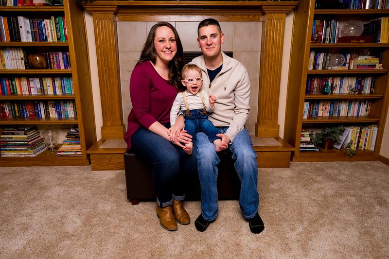 Family Portraits-DSC03303.jpg