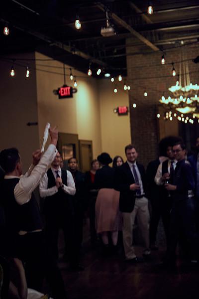 B+D Wedding 234.jpg