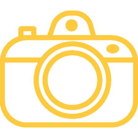 iconos-camaras-fotograficas-png-2 copy.png