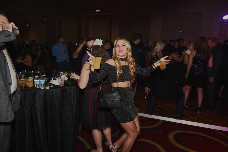 New Years Eve Soiree 2017 at JW Marriott Chicago (299).jpg