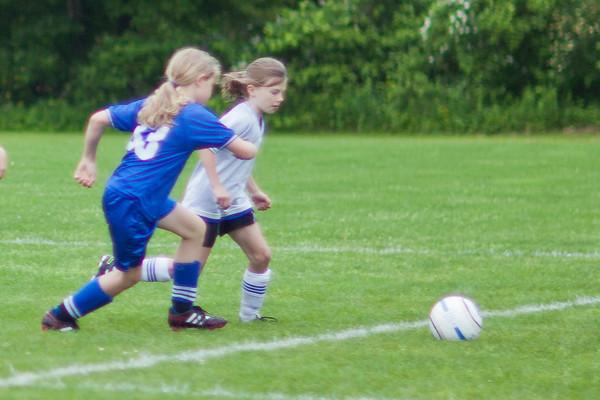 11-06-11 Persie Soccer