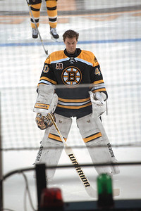Bruins vs Coyotes 3-13-2014