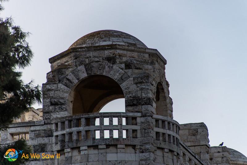 Temple-Mount-9451.jpg