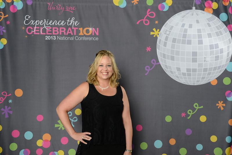 NC '13 Awards - A1-669_46475.jpg