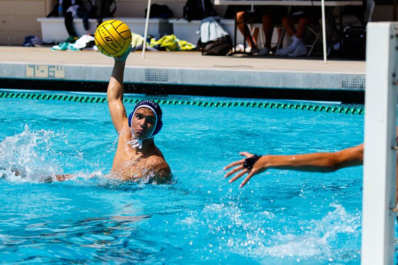 2019.06.22 Santa Barbara Varsity Tournament 0318.jpg