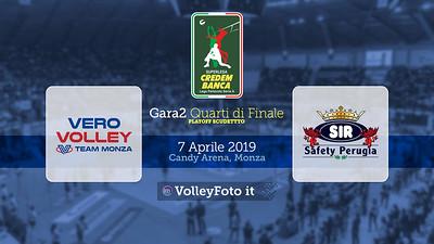 20190407 QF2 Monza-Perugia