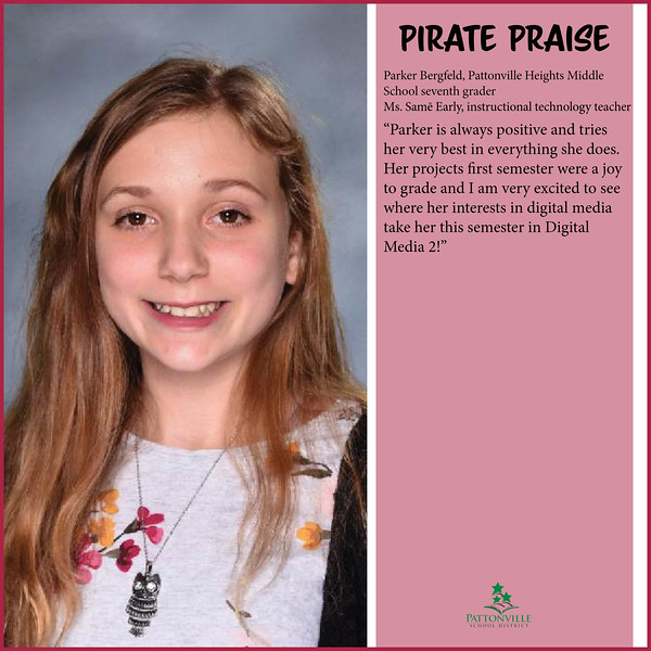Pirate Praise Bergfeld 23.jpg