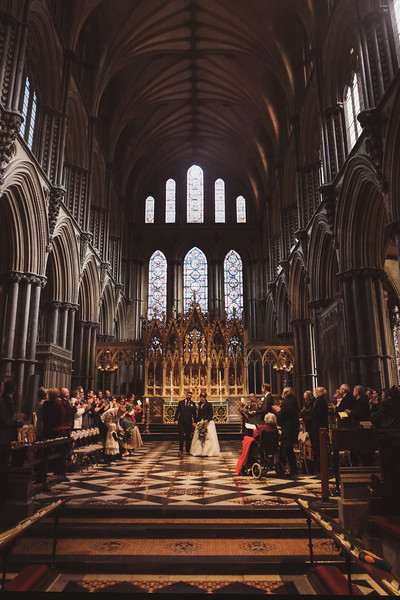 dan_and_sarah_francis_wedding_ely_cathedral_bensavellphotography (132 of 219).jpg