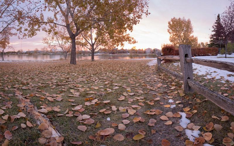 East Lake Fall.jpg