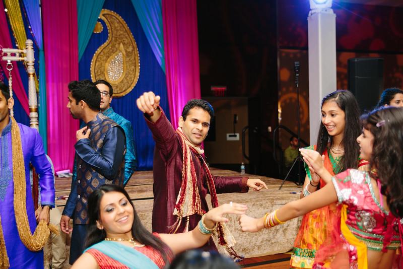 Le Cape Weddings_Preya + Aditya-492.JPG