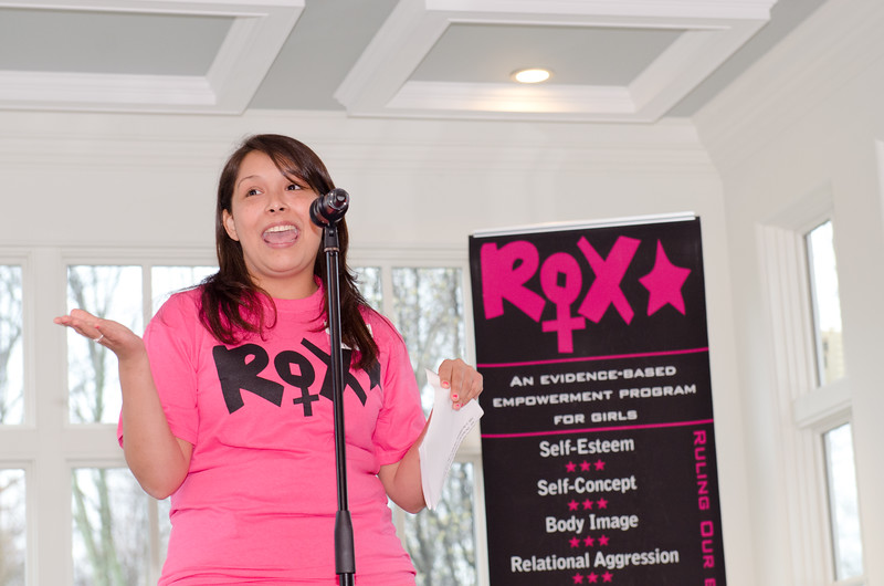 April 2013_Gives_ROX Launch event-1511-3.jpg