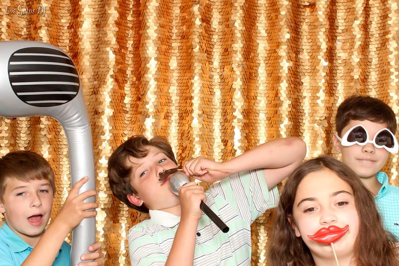 LOS GATOS DJ & PHOTO BOOTH - Mikaela & Jeff - Photo Booth Photos (lgdj)-34.jpg