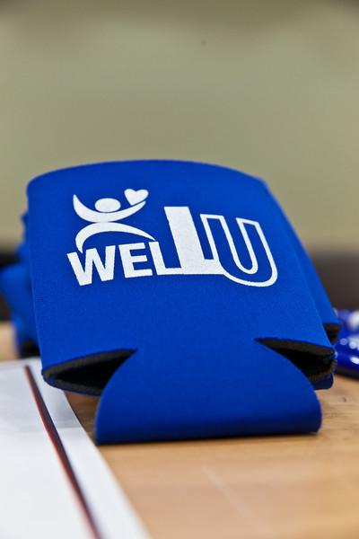 wellnessFair2011-7.jpg