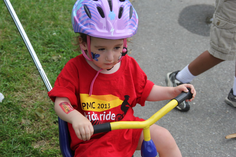 2013 JUNE PMC Kids Ride 084.JPG