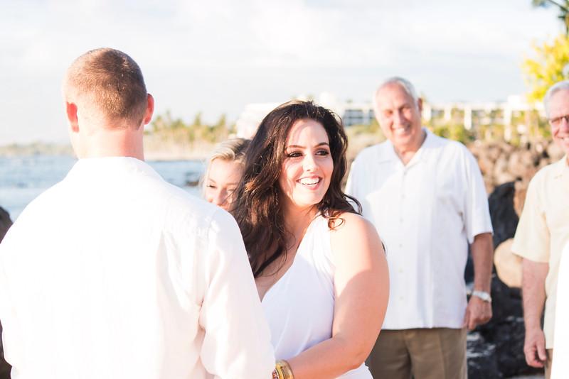 Kona Wedding photos-1274McMillen & Renz Wedding 6-10.jpg