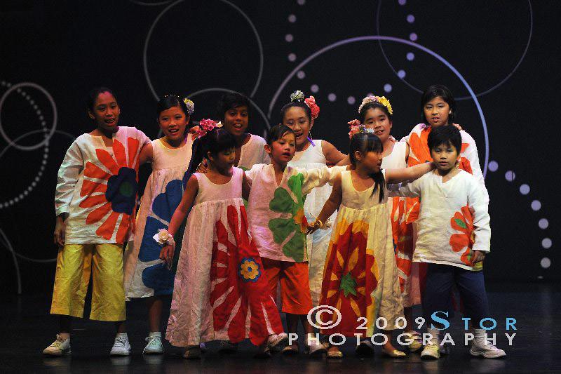 APEC Show  030.jpg