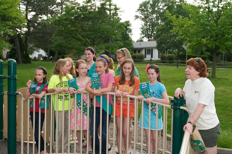 Girl Scout Award Ceremony 2011-06-11  13.jpg
