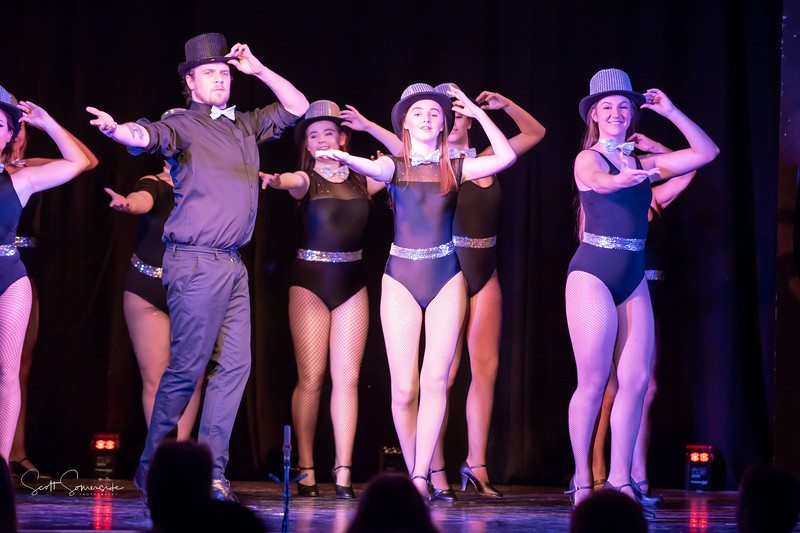 St_Annes_Musical_Productions_2019_210.jpg