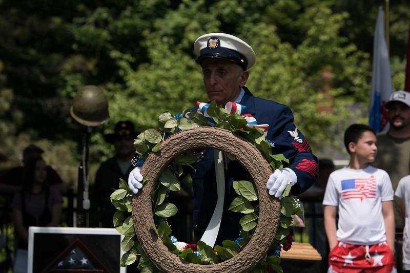 2019.0527_Wilmington_MA_MemorialDay_Parade_Event-0241-241.jpg