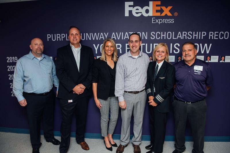 20190904_FedEx Wall-7887.jpg