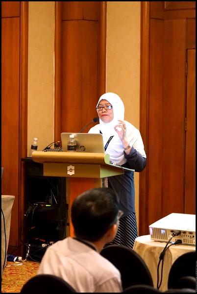 160414 MSH Afternoon Speakers 5.jpg