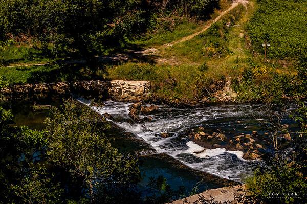 rio UL-Antuã